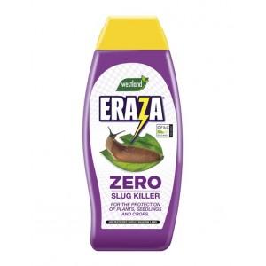 Westland Eraza Zero Slug Killer