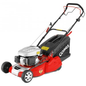 "RM46SPC 18"" Cobra S/P Rear Roller Lawnmower"