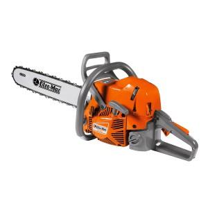 Oleo-Mac Oleo Mac Chainsaw 650