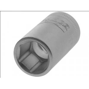 "Bahco Socket 1/2"" Square Drive 32mm"