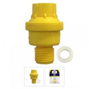 Cooper Pegler Fluid (Pressure) Control Valve (SP043)