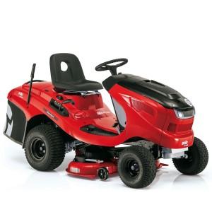 AL-KO ALK127443 T16-93.7 HD V2 Comfort Lawn Tractor