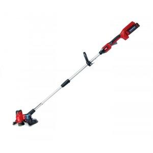 Toro Powerplex 51130 Grass Trimmer 33cm