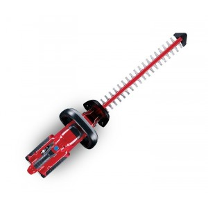 Toro Powerplex 51136 Hedge Trimmer