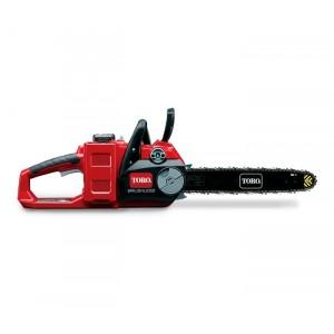Toro Powerplex 51138 Chainsaw