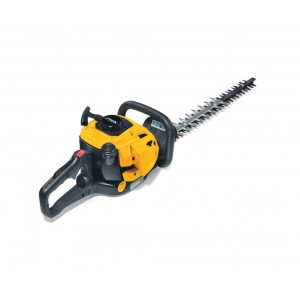 "Stiga SHP 60 24"" Hedge Trimmer 25cc"