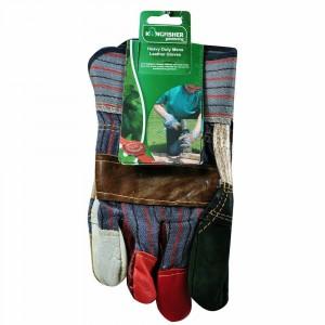 Kingfisher Heavy Duty Riggers Gloves