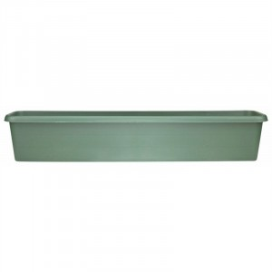 Stewart 60cm Terrace Trough Planter