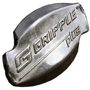 Gripple Plus Med 2mm-3.25mm 20PK