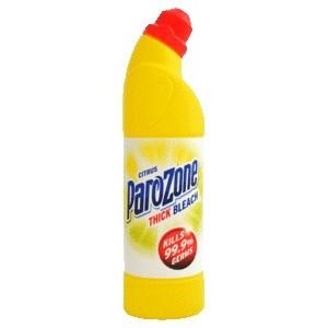 Parozone Citrus 750ml