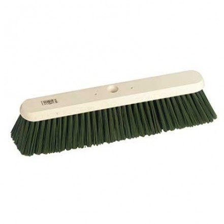 Hillbrush Broom Complete H13/3