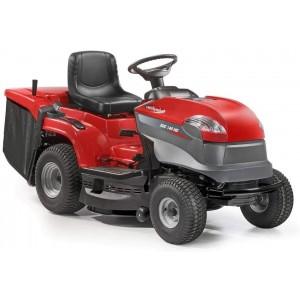 "Castelgarden XDC140HD Hydrostatic 33"" Cut Ride On Lawn Mower"