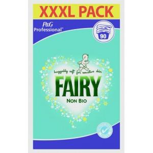Fairy Non Bio Washing Powder