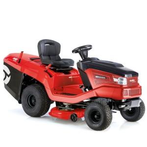 Alko T16-105 Ride On Lawn Mower