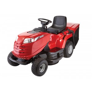 Mountfield 1530H Ride-On Lawn Mower
