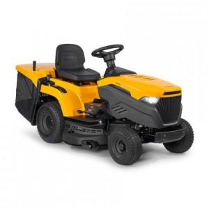 Stiga Estate 3398H Lawnmower