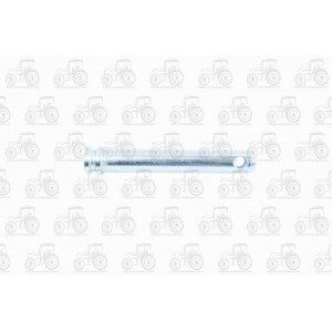 Linkage Pin 19mm X 155mm