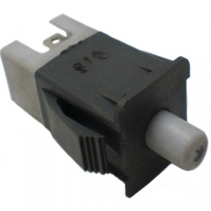 AL-KO AK468680 Grass Box Safety Switch