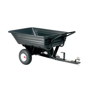 Mountfield Combi Cart Trailer SP22111