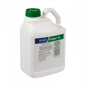 Holster Herbicide 2 Litre