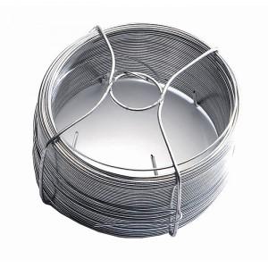 Tying Wire 1.5mm x 50m