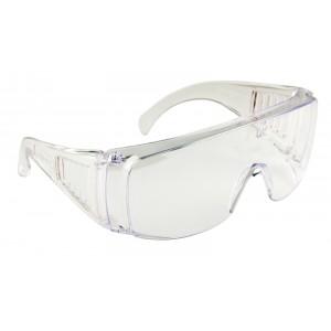 Portwest Safety Eye Glasses