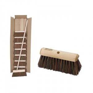 Hillbrush A424 Brush Wet or Dry