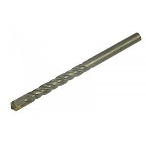 Draper Cordless 2 Speed Hammer Drill 18V