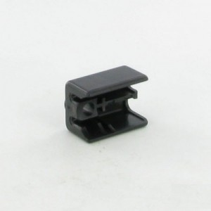 Mountfield Cable Holder Block