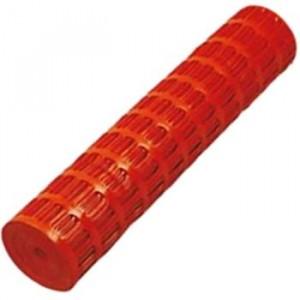 Safety Barrier Orange 1M x 50 Metre