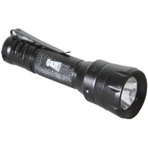 Clulite PL-2 Pocket Torch