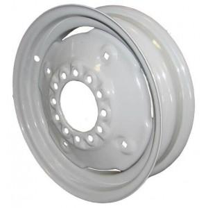Front Wheel Rim 4.5 x 16 (600 x 16) - 12-Hole