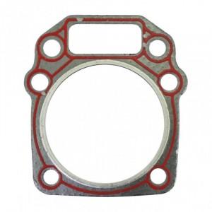 Gasket Cylinder 120150087-0001