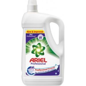Ariel Liquid Non Bio Regular