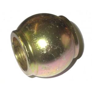 Gwaza Ball Top Link QR - Cat 3 Ball/Cat 2 Pin