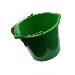Granger's Granger Ultra Bucket Green 3 Gallon