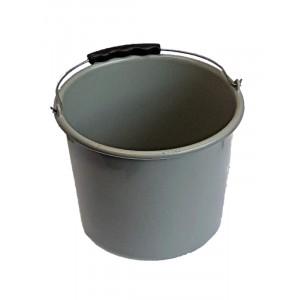 Granger's Agri Bucket Grey 5 Litre