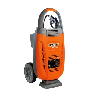 Oleo-Mac Powerwasher 175C