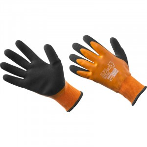 Watertite Thermal Gloves Size 9