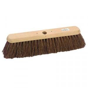 Hillbrush Broom H5/3 Complete