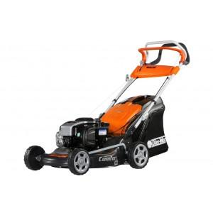 Oleo-Mac Lawnmower G48TBX Comfort Plus