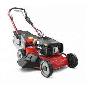 Weibang Lawnmower - Electric Start 20""