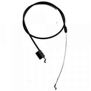 Mountfield Engine Brake Cable (OPC Cable)