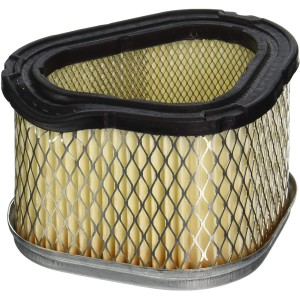 Air Filter Kholer Engine
