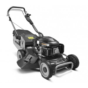 Weibang Lawnmower 3-in-1 Pro 18""