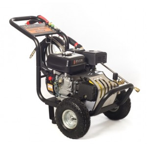 Victor Power Washer 2700PSI