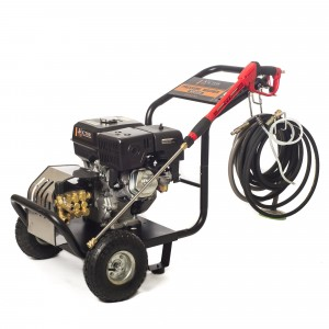 Victor Power Washer 3600PSI