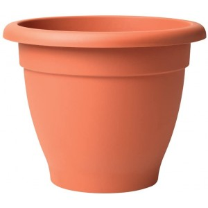 Stewart Essential Planter 39cm Terracotta