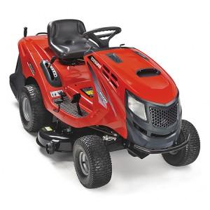 "Topsun Ride On Lawn Mower 36"" XCT92"