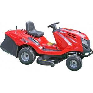 Topsun Lawn Mower XCT 102